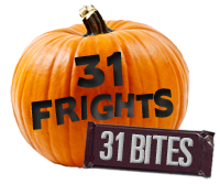 31 Bites