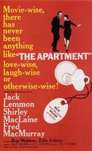 Apartment_60