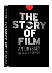 storyofilm-US