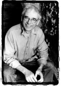 Austin Pendleton Photo: Steppenwolf Theatre