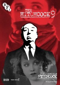 US_Hitchcock_poster_200_283