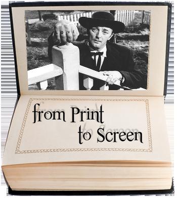 print_to_screen_night